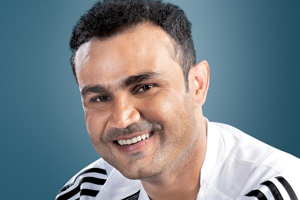 वीरेंद्र सहवाग ने टीम इंडिया को बताया 2019 वर्ल्ड कप का प्रबल दावेदार