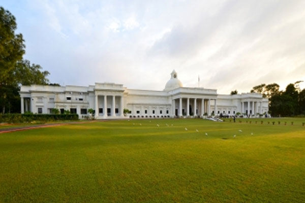 88 students of IIT Roorkee Covid test positive - Dehradun News in Hindi