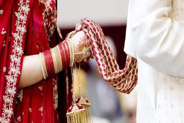 second marriage of Husband, First wife attacked - Ludhiana News in Hindi