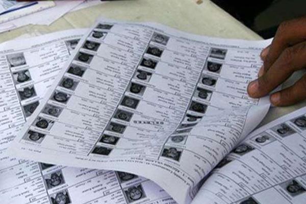 11528 Voter Register with Special Needs in Jalandhar: Varinder - Jalandhar News in Hindi
