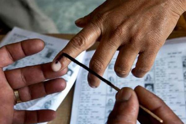 24 candidates for Kurukshetra in fray for 10 seats in Haryana - Kaithal News in Hindi