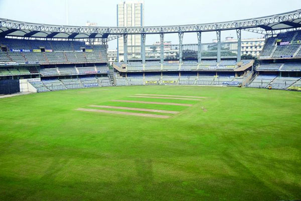 IPL 2020: Wankhede Stadium to begin on March 29 - Cricket News in Hindi