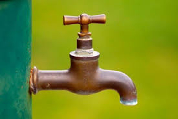 Water from tap reached more than 18 lakh villages and dhanis of Rajasthan - Jaipur News in Hindi