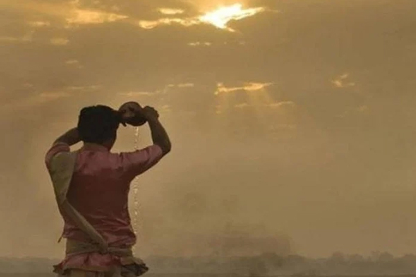 Keep the watering the sun special attention to these things - Jyotish Nidan in Hindi