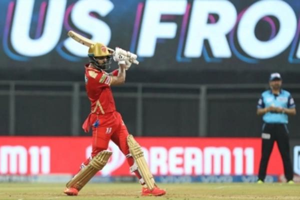 We scored 15-20 runs less: Captain Rahul - Cricket News in Hindi