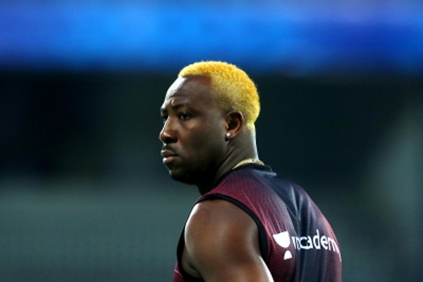 West Indies recall Andre Russell for SA T20Is - Cricket News in Hindi