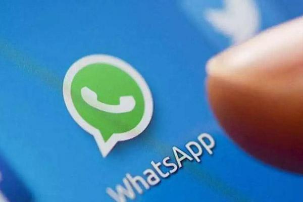 उपयोगकर्ता अब व्हाट्सएप चैट को आईओएस से एंड्रॉइड पर ले जा सकते हैं