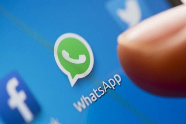 2 arrested including whats app group admin for posting provocative post Kasganj violence - Kasganj News in Hindi
