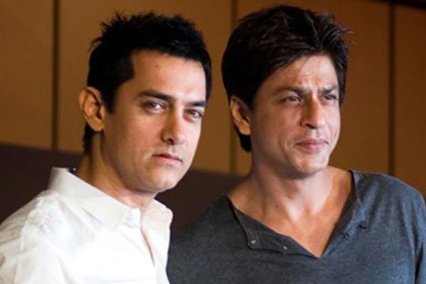 जब आमिर, शाहरुख के साथ काम करने से चूक गए थे ये अभिनेता