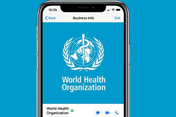 WHO: युवा और स्वस्थ लोगों को 2022 तक नहीं मिल पाएगी कोरोना वैक्सीन