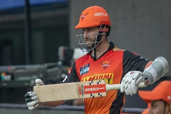 विलियम्सन सहित न्यूजीलैंड के 3 खिलाड़ी मालदीव रवाना