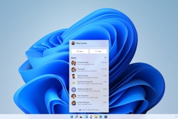 Windows 11 expected to arrive October 20: Report - Gadgets News in Hindi
