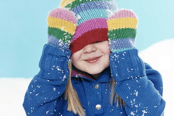 Use these simple tips to be fit and healthy in winter season - Health Tips in Hindi