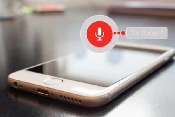 With the help of Google Assistant, now you will get help to find the lost iPhone - Gadgets News in Hindi