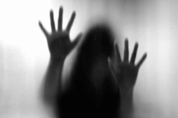Woman raped at flat in Jaipur, unconscious after reforming intoxicating substance - Jaipur News in Hindi