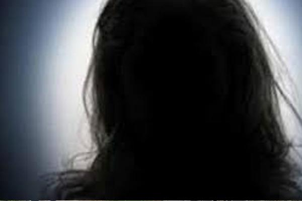 बुलंदशहर की नाबालिग गर्भवती ने किया दुष्कर्म का दावा, 3 पर मामला दर्ज
