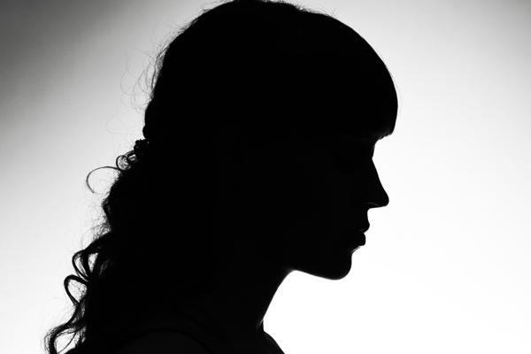 Gurugram woman dies mysteriously, kin allege vaccine side effects - Gurugram News in Hindi