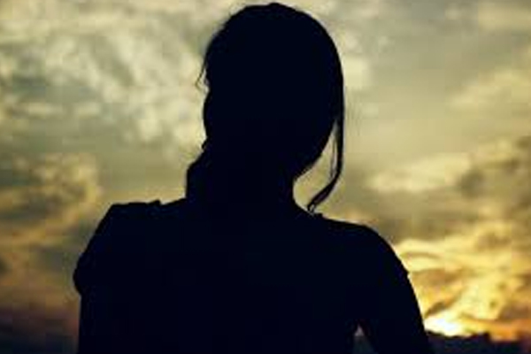UP woman booked for sexually abusing boy - Lucknow News in Hindi