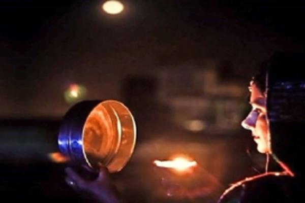 karwa chauth 2019 womend do not celebrate karva chauth in karnal villages - Karnal News in Hindi