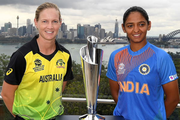 T20 WC: India need to move past experience of Mithali, Jhulan - Cricket News in Hindi