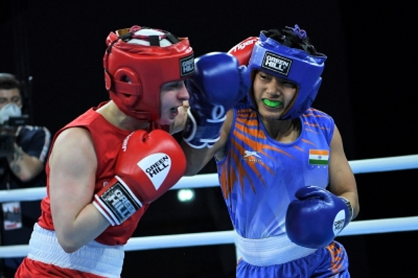 World Youth Boxing: Seven more Indians assured of medals - Sports News in Hindi