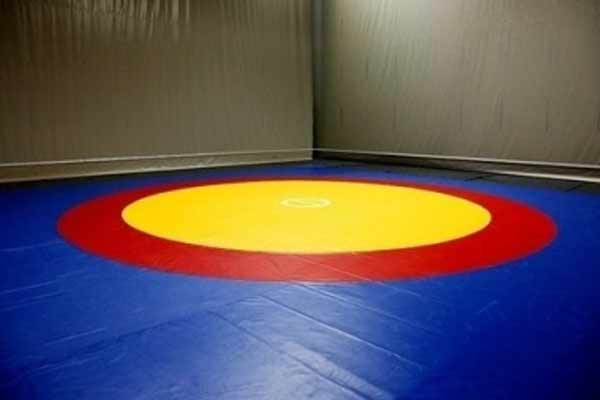 Wrestling body shuts Olympic camps due to Covid-19 - Sports News in Hindi