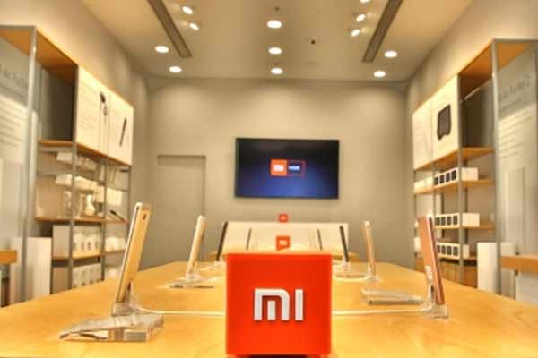 Xiaomi to launch 3 phones with Snapdragon 870 chipset: Report - Gadgets News in Hindi