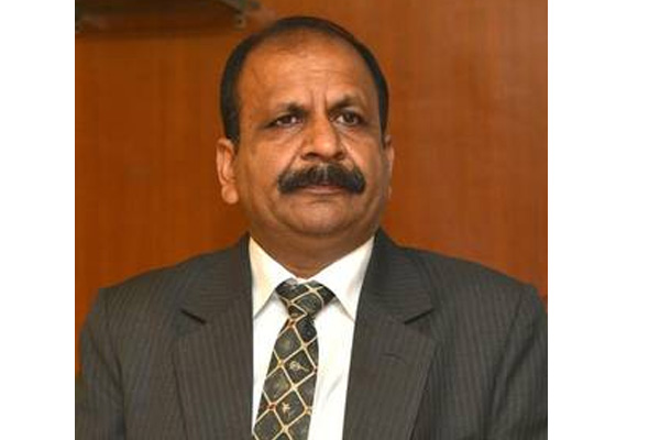 Senior IPS Officer Y C Modi Appointed as Director General of National Investigation Agency - Delhi News in Hindi