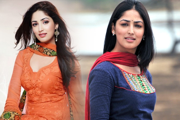 Yami believes Bala came to her due to Uri... - Bollywood News in Hindi
