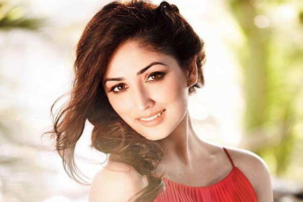 Yami Gautam starts shooting Sarkar 3 - Bollywood News in Hindi
