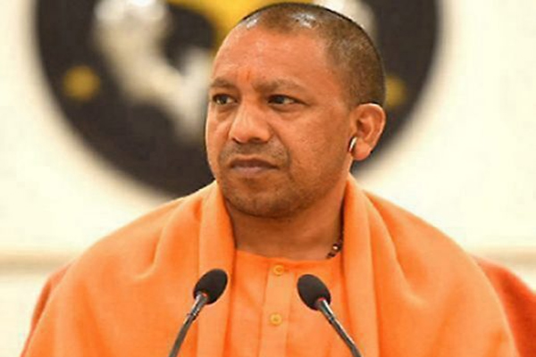 Along with giving employment to workers, Yogi government will also make them skilled - Lucknow News in Hindi