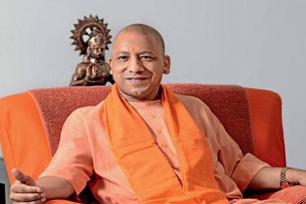 मुख्यमंत्री योगी बदलेंगे पश्चिम बंगाल में सियासी पारे का पैमाना