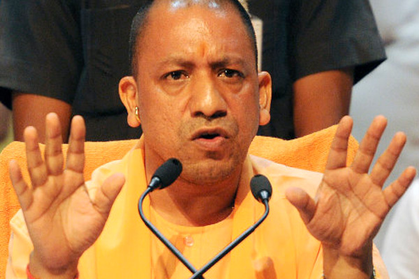 UP: Cabinet clears 7 proposals, seal on cow protection - Lucknow News in Hindi