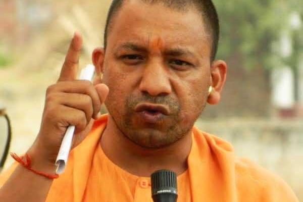 Kasganj violence, Yogi Government Handover Chandan Murder case Investigation of to STF - Kasganj News in Hindi