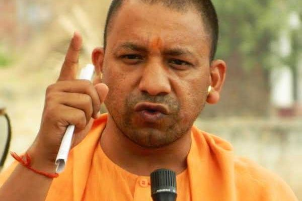 Yogi Adityanath fails to get acceptance on D st - Mumbai News in Hindi