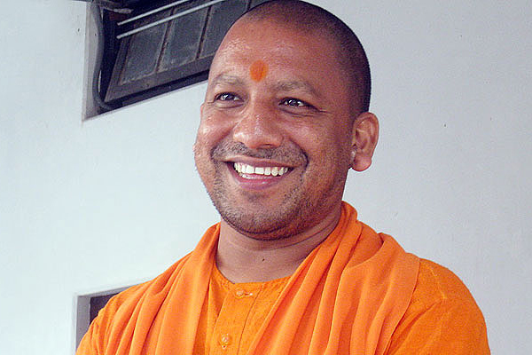 Yogi government gave festival gift to state employees - Lucknow News in Hindi