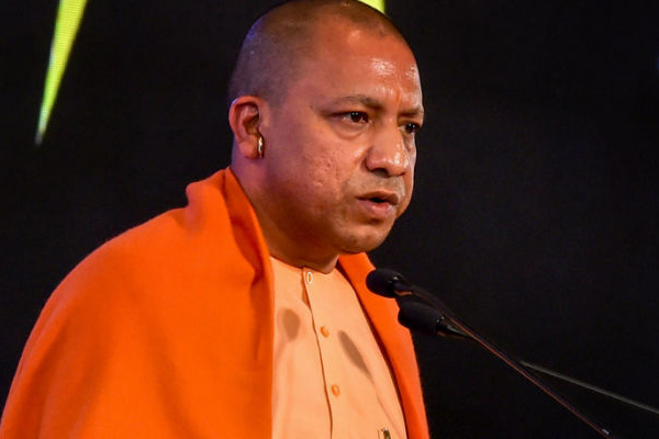 9,800 schools in Uttar Pradesh to be demolished - Lucknow News in Hindi