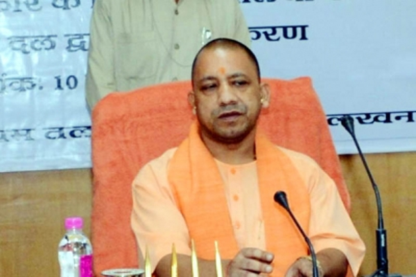 UP government claims - strong preparation to curb female crime - Lucknow News in Hindi