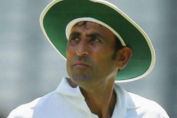 Younis Khan stepped down as Pakistan batting coach - Cricket News in Hindi