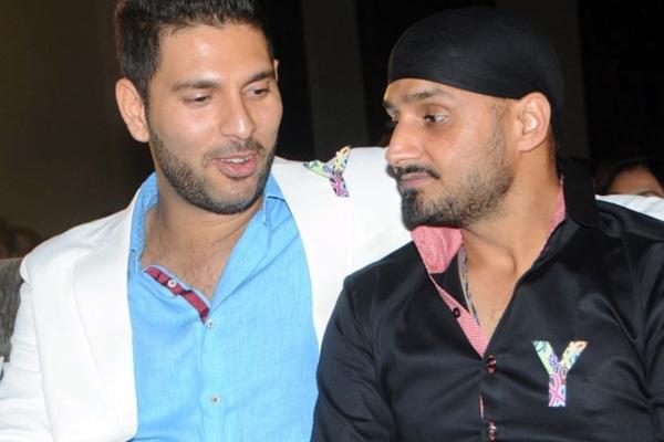 Yuvraj Singh takes fun dig at India No.4 woes - Cricket News in Hindi