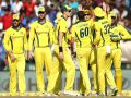 World Cup 2019 : current winner Australia ready to give tough challenge