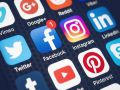 Celebrities agreed to promote political parties on social media for a fee, now law prevent them