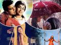 Sawan 2019 : see top 11 evergreen bollywood songs video related with sawan