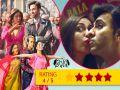 Bala Review : One more special film of Ayushman Khurana