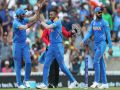 World Cup 2019 : India, England, Australia and New Zealand are main contender of semifinal