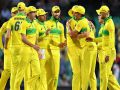 Australia cricket team won 1000th international match, see top-11 countries position