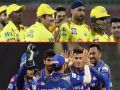 See, all IPL editions final match report card
