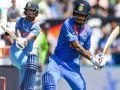Shikhar Dhawan completes 6000 runs in t20 cricket, becomes 6th indian batsman, see...