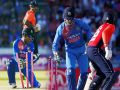 T20 Cricket : MS Dhoni is now no.1 wicketkeeper in stumping, see top-6