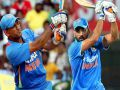 MS Dhoni is no.1, these 7 indians have also smashed more than 100 sixes in odi